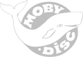 Moby Disc T-Shirt