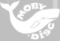 Moby Disc Mundbind