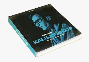 Sneums Kalejdoskop - BOG / Jan Sneum / 2020