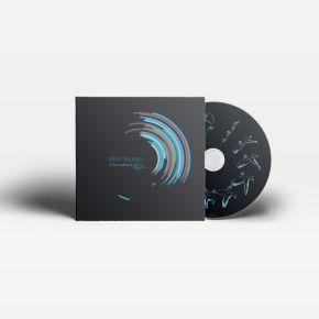 Circadian Live - CD / Manu Delago / 2020