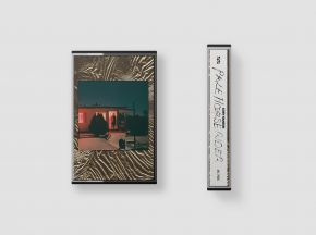 Pale Horse Rider - MC / Cory Hanson / 2021