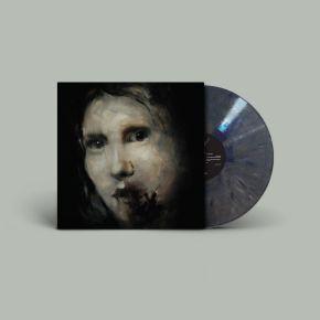 Dead Horse - LP (Grå Med Blå Vinyl) / Bummer / 2021