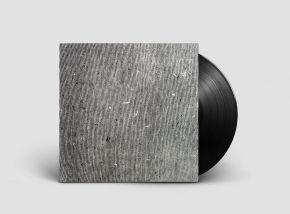 Hey What - LP / Low / 2021