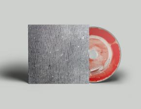 Hey What - CD / Low / 2021