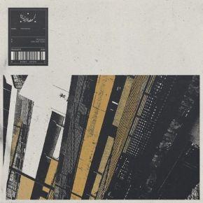 "Progress - 7"" vinyl / Yung / 2020"