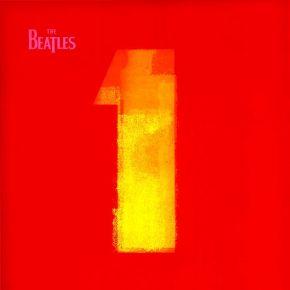 1 (Best of) - 2LP / The Beatles / 2015