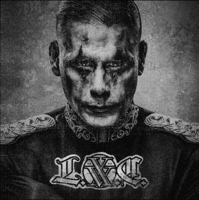 ANNO XV (Greatest Hits) - 2CD / L.O.C. / 2016