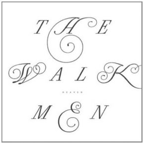 Heaven - LP / Walkmen, The / 2014
