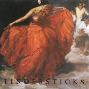 Tindersticks 1 - 2CD / Tindersticks / 1993