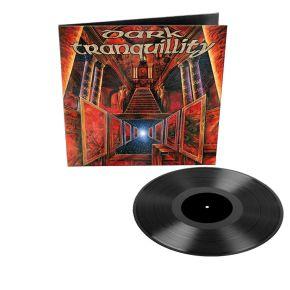 The Gallery - LP / Dark Tranquillity  / 1995/2021