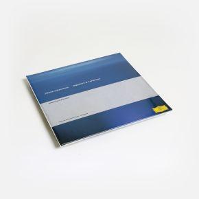 Englabörn & Variations - 2LP / Jóhann Jóhannsson / 2002/2018