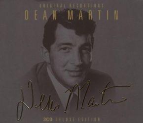 Signature Collection - 3CD / Dean Martin / 2007