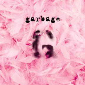 Garbage - 2CD (Remastered Edition) / Garbage / 1995/2021