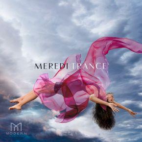 Trance - CD / Meredi / 2021