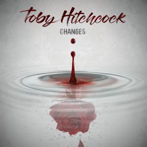Changes - CD / Toby Hitchcock / 2021