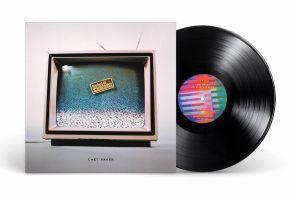 Hotel Surrender - LP / Chet Faker / 2021
