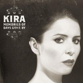 Memories Of Days Gone By - LP / Kira Skov / 2011