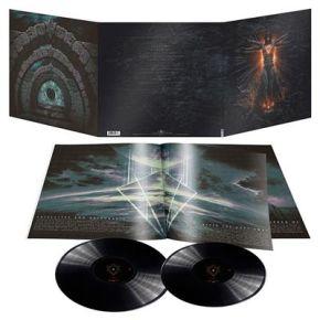 "Clayman - LP+10"" Vinyl / In Flames / 2000/2020"