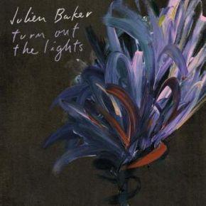 Turn Out The Lights - LP / Julien Baker / 2017