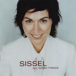 All Good Things - CD / Sissel / 2002