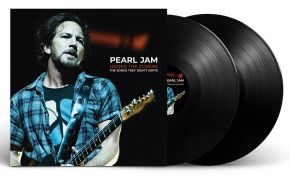 Under The Covers - 2LP / Pearl Jam – Under The Covers / 2021