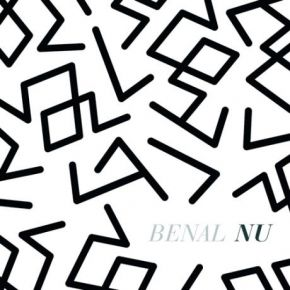 Nu - LP / Benal / 2016