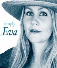 Simply Eva - 2LP / Eva Cassidy / 2011/2015