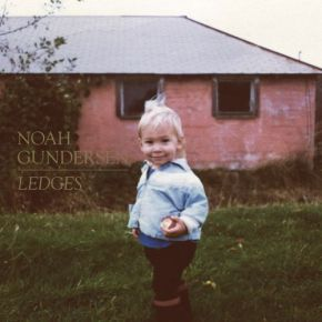 Ledges - 2LP / Noah Gundersen / 2014