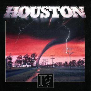 IV - CD / Houston / 2021
