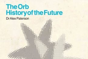 History Of The Future - 2CD / The Orb / 2013