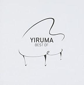 Best Of - CD / Yiruma / 2011
