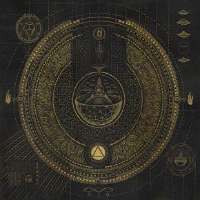 Genesis - LP / XIXA / 2021