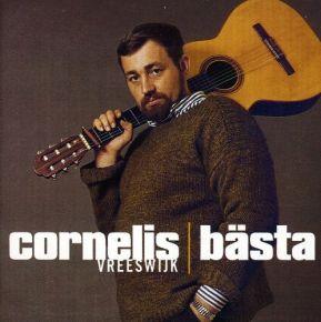 Cornelis Vreeswijk Bästa - 2CD / Cornelis Vreeswijk / 2003