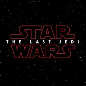Star Wars: The Last Jedi - CD (Deluxe) / John Williams / 2017