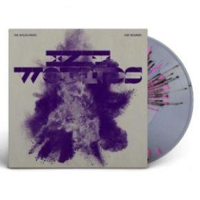 Exit Wounds - LP (Scando Exclusiv Splatter Vinyl) / Wallflowers / 2021