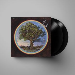 Countless Branches - 2LP (Deluxe Edition) / Bill Fay / 2021