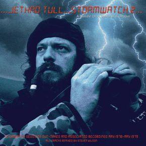Stormwatch 2 - LP (RSD 2020 Vinyl) / Jethro Tull / 2020