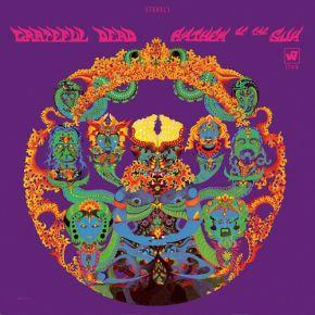 Anthem Of The Sun - LP / The Grateful Dead / 1968/2020