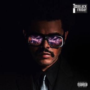 After Hours | Remixes - LP (RSD BF 2020) / The Weeknd / 2020