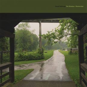 The Shadow I Remember - MC / Cloud Nothings / 2021