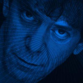 "Set The Twilight Reeling - 12"" 2LP (RSD 2021 Vinyl) / Lou Reed / 1996 / 2021"