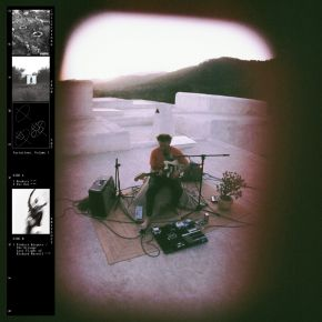 Variations. Volume 1 - LP (RSD 2021) / Ben Howard / 2021
