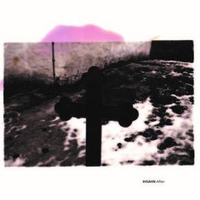 After - 2LP (RSD 2021 Farvet Vinyl) / Ihsahn / 2010 / 2021