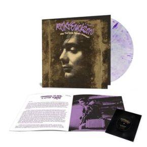 May The Circle Remain Unbroken: A Tribute To Roky Erickson - LP (RSD 2021 Vinyl) / Various Artists / 2021