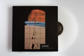 Moonshadow - LP (Farvet vinyl) / Orgone / 2021