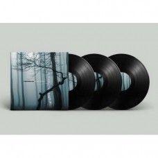 The Last Resort (The Complete Album) - 3LP / Trentemøller / 2006 / 2018