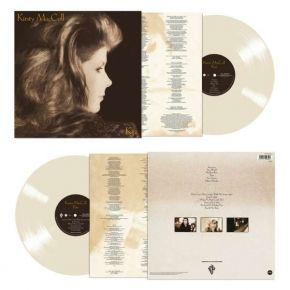 Kite - LP (Magnolia Vinyl) / Kirsty Maccoll / 1989/2021
