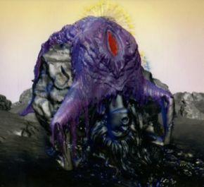 Vulnicura - cd / Björk / 2015