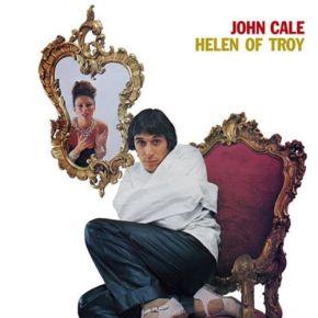 Helen of Troy - LP / John Cale / 1975 / 2015