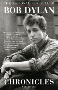 Chronicles: Volume One - BOG / Bob Dylan / 2004